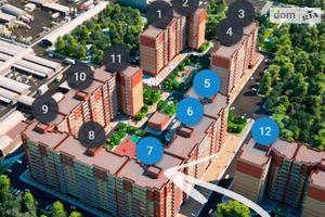 Куплю недвижимость на Запорожском Днепропетровск