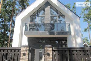 Продажа/аренда нерухомості в Бучі