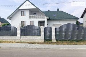 Куплю частный дом на Гаях Ходоровских без посредников