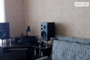 Куплю житло на Ленінградській Миколаїв
