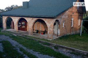 Куплю приватний будинок Тернопільської області