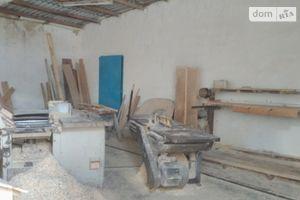 Сниму недвижимость на Липовецкой Винница помесячно