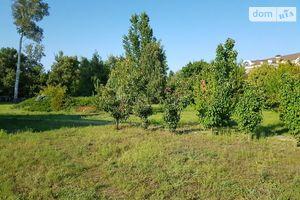 Куплю недвижимость на Комсомольской Днепропетровск