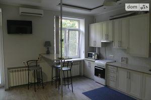 Здається в оренду 2-кімнатна квартира 58 кв. м у Миколаєві