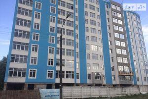 Однокомнатные квартиры Хмельницкий без посредников