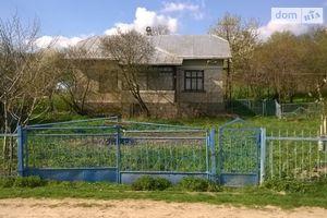 Продается одноэтажный дом 92 кв. м с бассейном