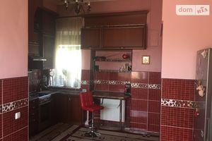 Куплю квартиру Чернівецької області