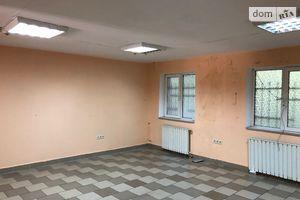 Сниму комнату в Виноградове долгосрочно
