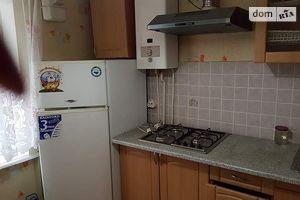 Куплю квартиру на Верху Кірова без посередників