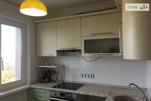 Куплю двухкомнатную квартиру на Дарницком без посредников