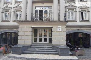 Сниму недвижимость на Кожемяцкой Киев помесячно