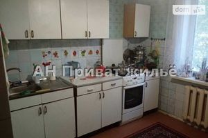 Куплю житло на Чураївни Полтава