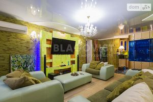 Куплю житло на Голосіївській Київ
