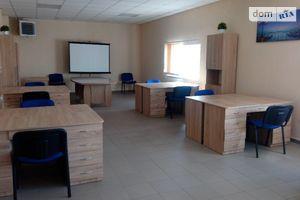 Зніму офіс в бізнес-центрі довгостроково у Донецькій області