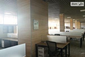Зніму офіс в бізнес-центрі довгостроково у Черкаській області