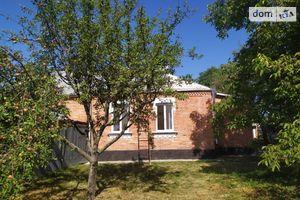 Продается часть дома 70 кв. м с бассейном