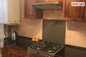 Сниму двухкомнатную квартиру на Полевой Житомир долгосрочно
