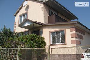 Куплю будинок на  Вінниця