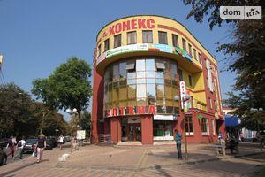 Сниму готовый бизнес в Виннице без посредников
