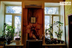 Куплю недвижимость на Философской Днепропетровск