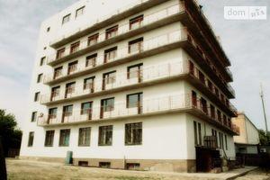 Куплю готель Миколаївської області