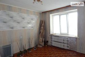 Куплю кімнату на Радіоні Скалецького Вінниця