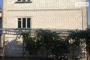 Куплю частный дом в Ямполе без посредников
