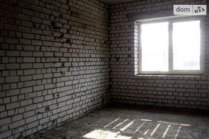 Куплю частный дом на ЮЗР без посредников