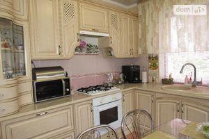 Продается одноэтажный дом 167.7 кв. м с террасой