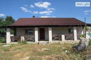 Продажа/аренда нерухомості в Тиврові