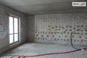 Трехкомнатные квартиры Харьков без посредников