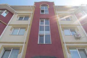 Куплю квартиру на Гатне без посередників