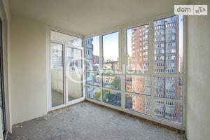 Куплю двухкомнатную квартиру на Голосеевском без посредников