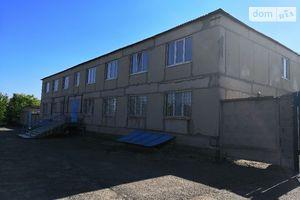 Продається приміщення вільного призначення 1300 кв. м в 2-поверховій будівлі