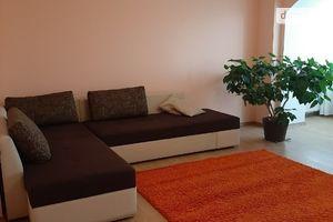Сниму трехкомнатную квартиру на Шевченко Винница помесячно