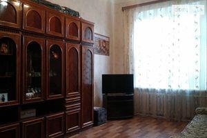 Куплю житло на Старосінні Одеса