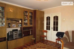 Куплю трикімнатну квартиру на Підшипниковому заводі без посередників