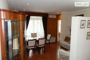 Зніму двокімнатну квартиру на Голосіївському Київ довгостроково