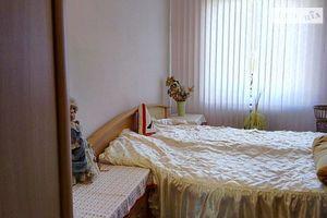 Куплю недвижимость на Курчатовой Днепропетровск