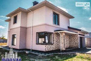 Продается дом на 2 этажа 185 кв. м с баней/сауной
