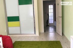Куплю квартиру на Компотному без посередників