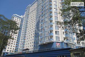 Сниму недвижимость на Кирилло-Мефодиевской Киев помесячно