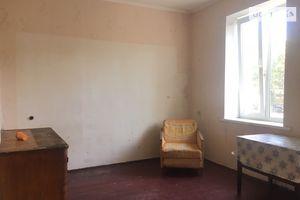 Зняти маленьку кімнату помісячно