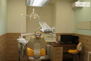 Продается готовый бизнес в сфере медицина и фармакология площадью 67 кв. м