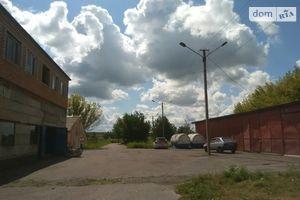 Куплю коммерческую недвижимость в Решетиловке без посредников