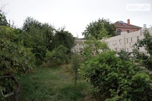 Куплю ділянку під житлову забудову на Ромашковій Одеса