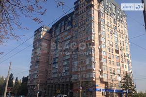 Куплю нерухомість на Народного Ополченні Київ