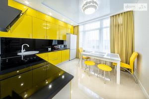 Сниму однокомнатную квартиру в Одессе долгосрочно