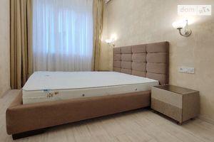 Сниму недвижимость на Гришке Михаиле Киев помесячно