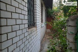 Куплю будинок на Придніпровському без посередників